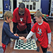 Louisville hosts international chess tournament teaching valuable skills to youth