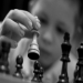 Why is it a good idea to teach chess to your children?